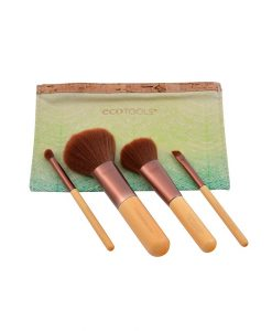 5-piece-travel-set-2