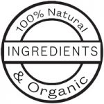Ingredients-Label-150x150