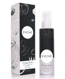 EVOHE Omega Body oil 100ml