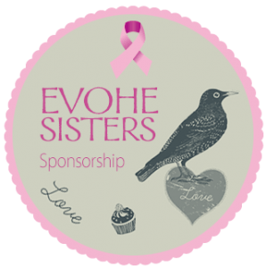 evohe-sister-logo