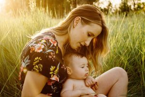 mums-n-bubs-evohe-beauty-tips-mothers-day