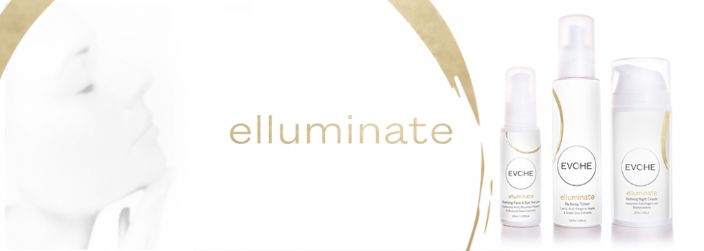 EVOHE elluminate
