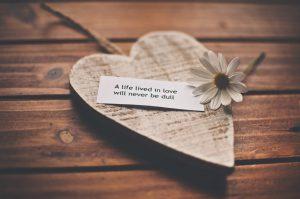 daisy-heart-quote