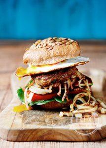 burger-chef