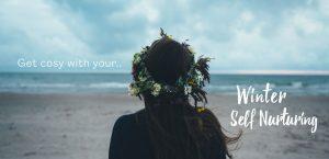 Natural-skincare-evohe-beach-girl