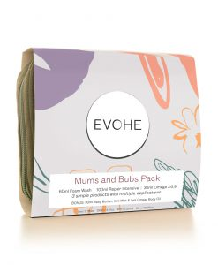 EVOHE Mums and Bubs Pack
