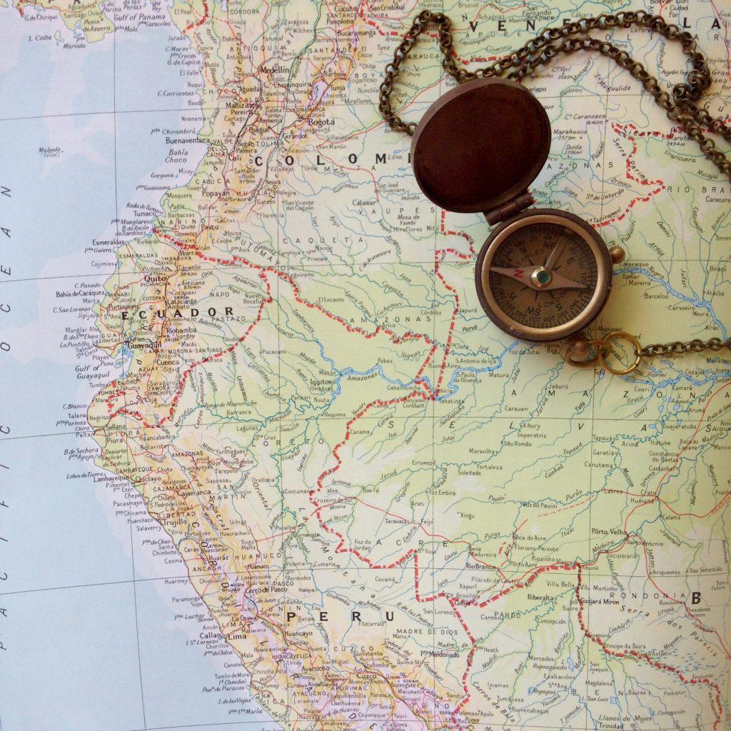 travel-kit_evohe