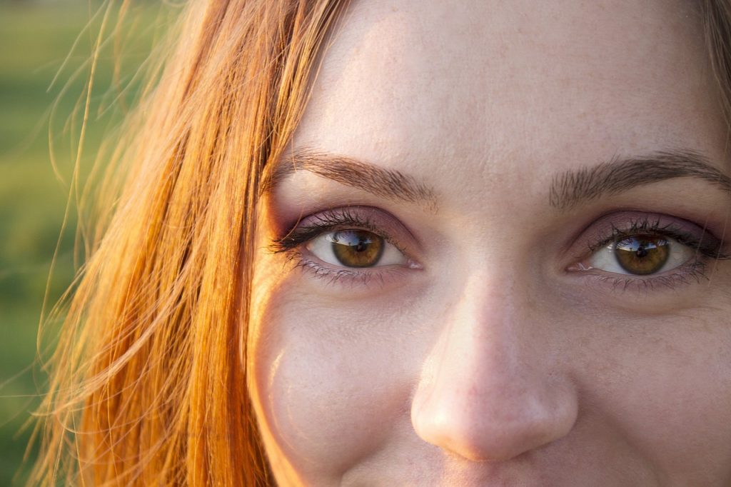bright-eyes-vibrant