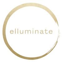 Elluminate-EVOHE-Logo
