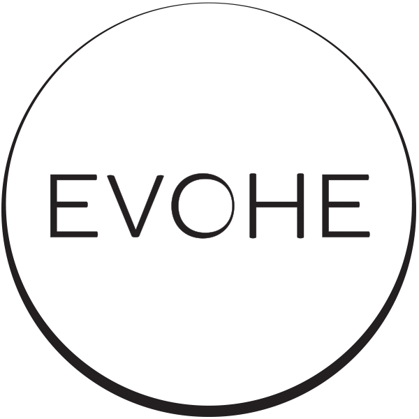 EVOHE