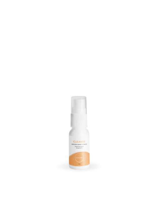 Cleanse-10ml