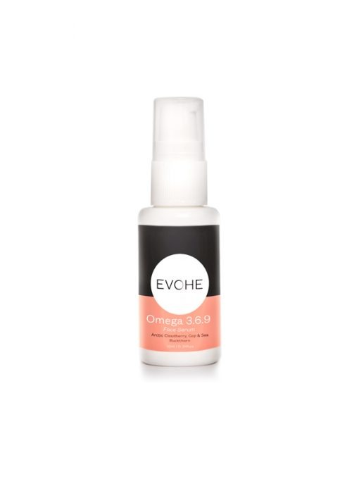 EVOHE Omega 3.6.9 oil 10ml