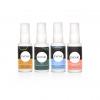 EVOHE Face Essentials MINIs Pack