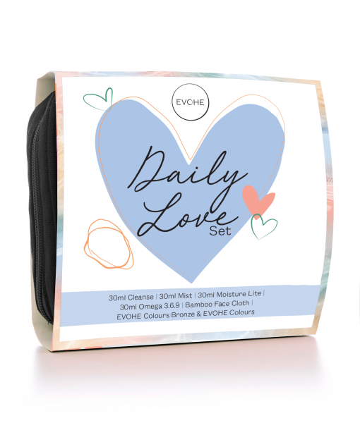 Daily-Love-Set