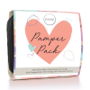 EVOHE Pamper Pack