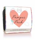 Pamper-Pack