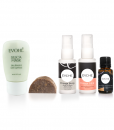 Pamper-Pack-Contents