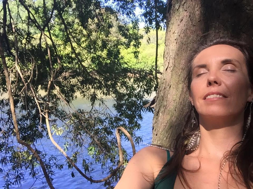 Meg Forrester