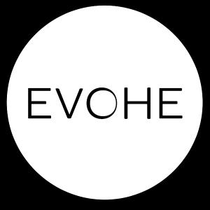 EVOHE Skin Care