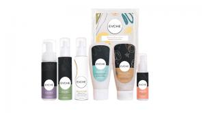 Oily Skin Pack