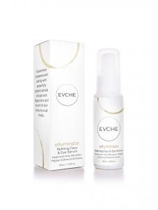 elluminate Face & Eye Serum 30ml