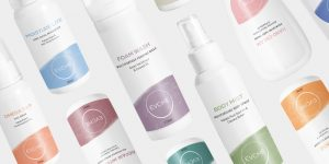 Get the Most out of Your EVOHE products - Skincare Product not pumping