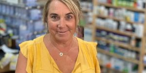 Stockist of the Month Nelson Bay Health Foods