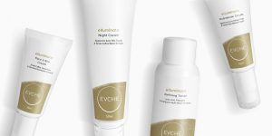 elluminate Anti-Aging 4 Step Skincare System