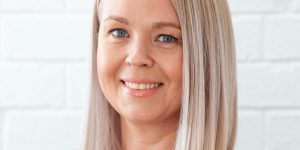 Stockist of the Month April 2021 Bec from Earth and Skin Mudgeeraba Beauty Salon