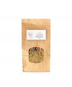 eVulva Care Herbal Tea Blend Refill Yoni Steaming